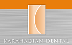 Karahadian Dental